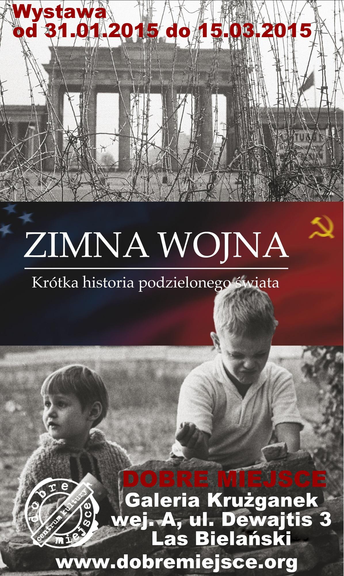zimna_wojna_plakat1full