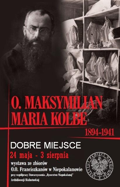 IPN-Kolbe_Dobre_Miejsce