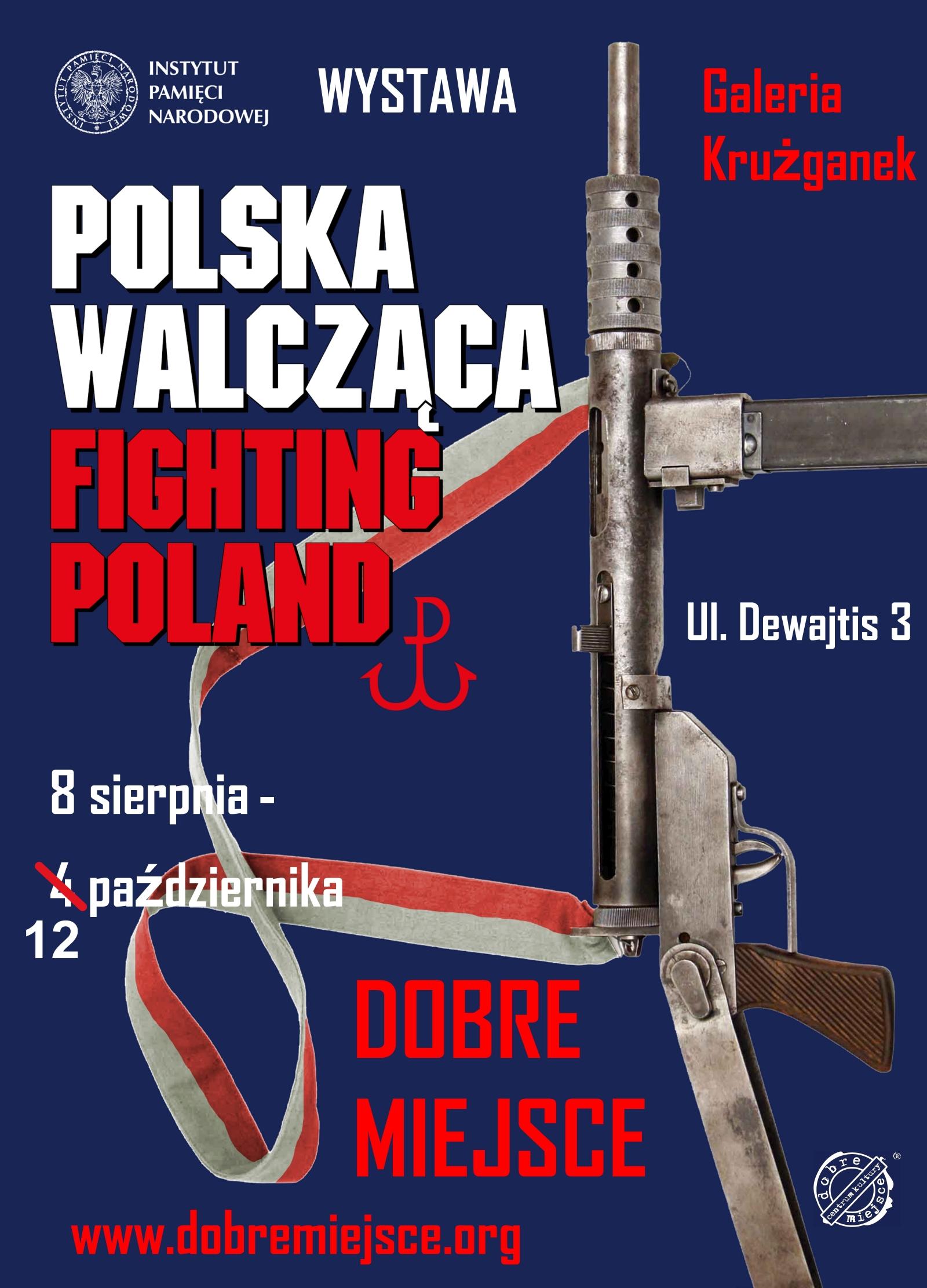 Polska_Walczaca_Dobre_MiejsceFB_12