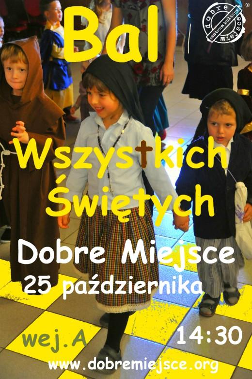 Bal_Wszystkich_Swietych_DOBRE_MIEJSCEc