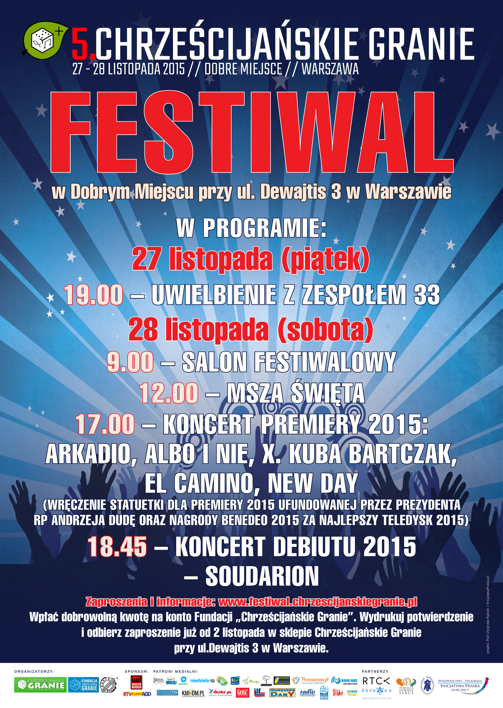 Festiwal_dobre_miejsce