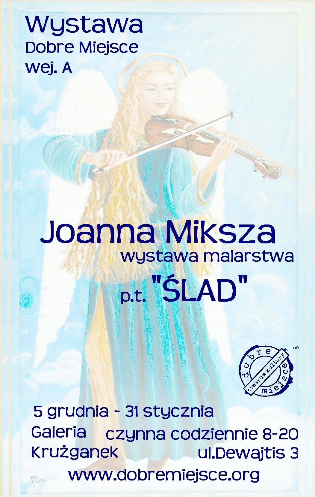 Slad_Joannaa_Miksza_Dobre_Miejsce_