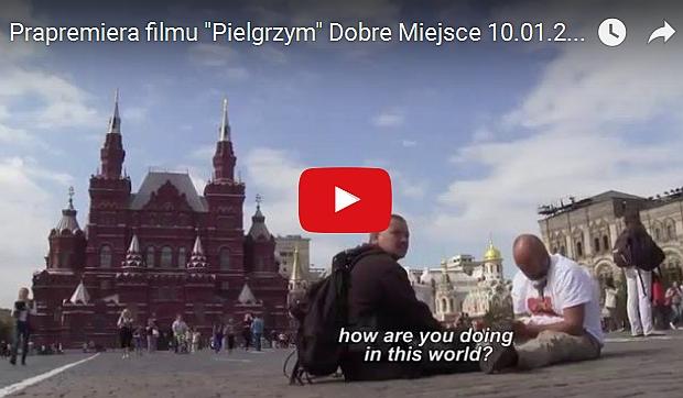 spot_Pielgrzym_Dobre_Miejsce