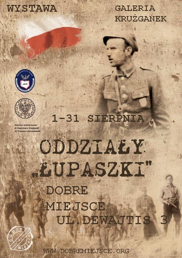 Oddziały_Łupaszki_DOBRE_MIEJSCE_pl