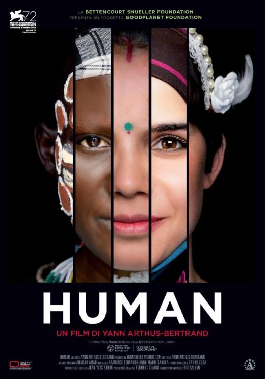 human_poster_ita