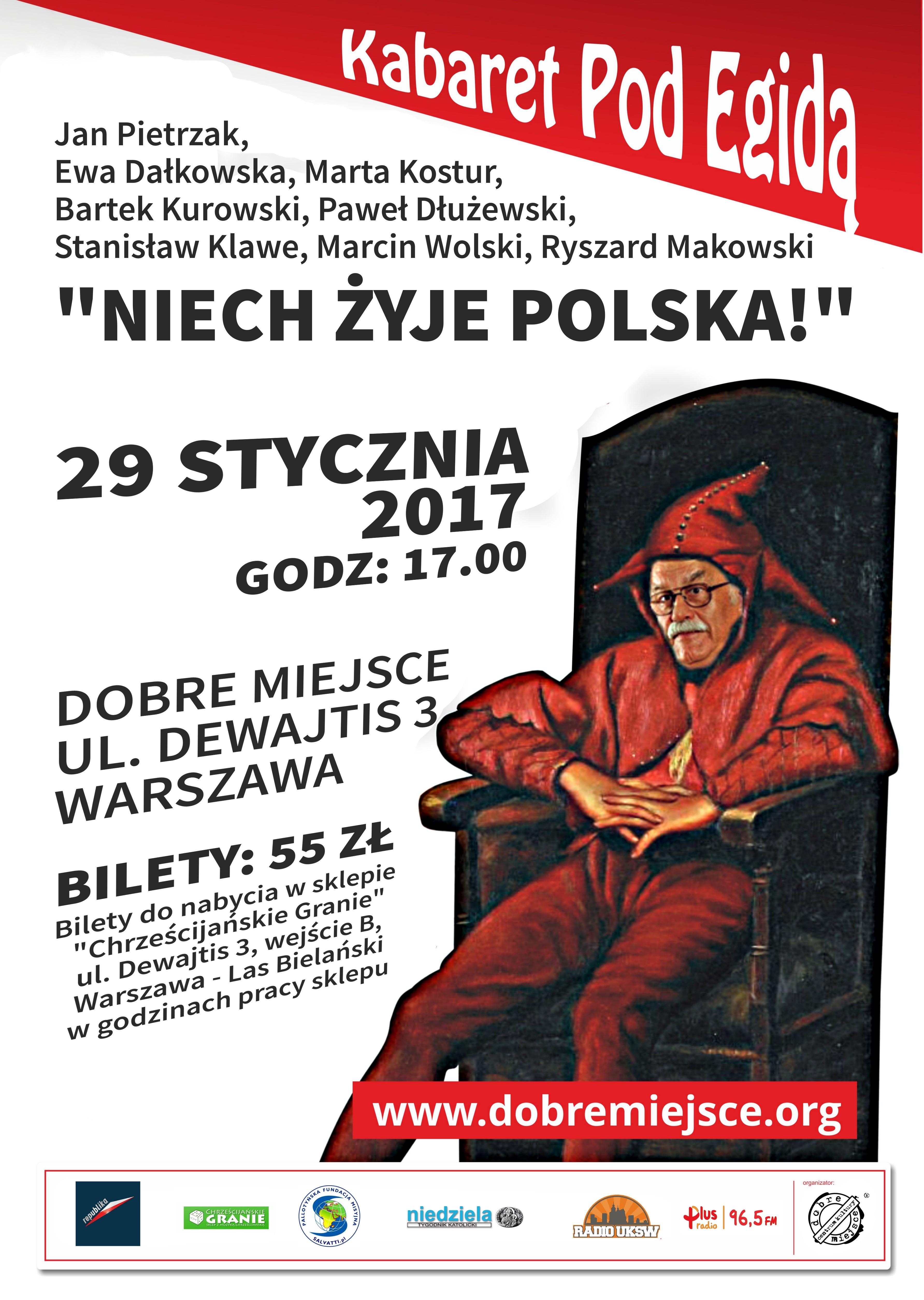 kpe_dobre_miejsce_2017v1