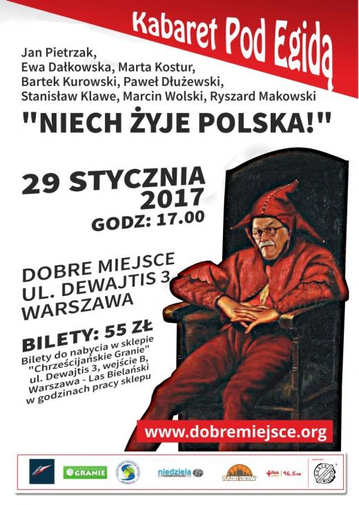 plakat_pietrzak_2017_www