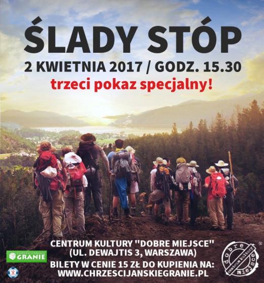slady-stop-film_banner-2kwietnia