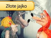 zlote_jajko_bok
