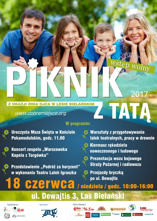 piknik-z-tataa3v2