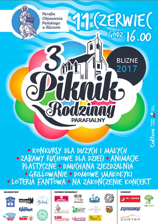 piknik-rodzinny-parafialny-blizne-2017
