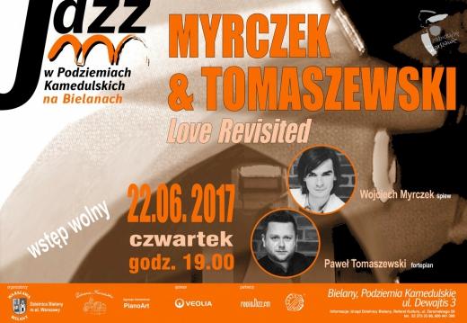 podziemia-myrczek-tomaszewski-1