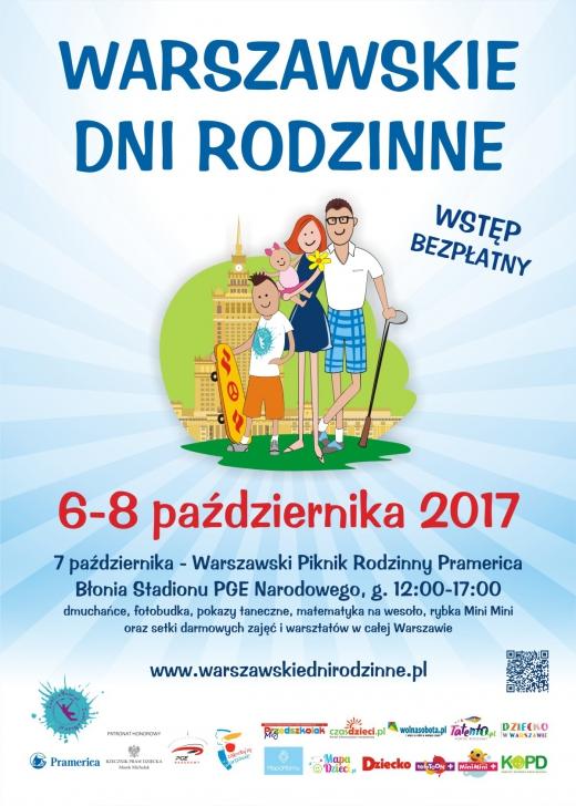 wdr-plakat-a3-pazdziernik-2017-5