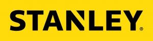 stnanley_next_rgb