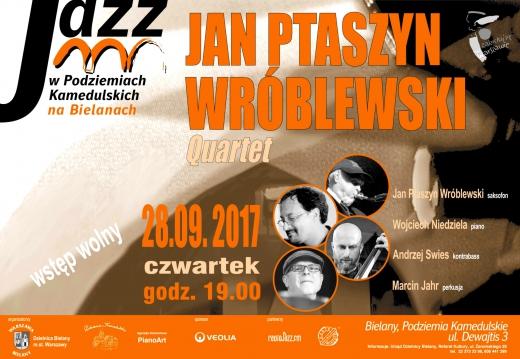 plakat-jan-ptaszyn-wroblewski-28-09