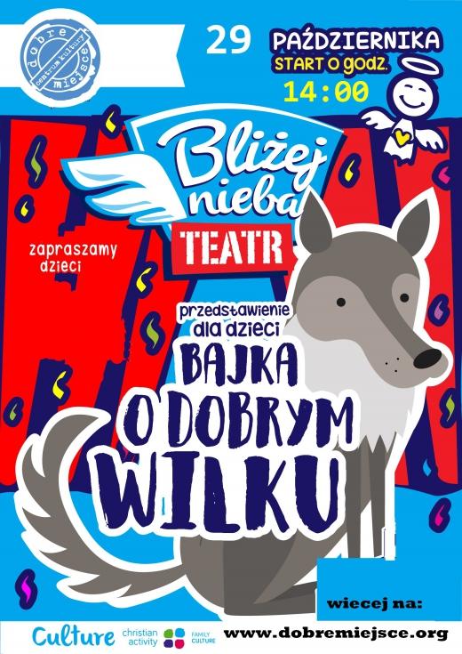 bajka-o-dobrym-wilku-wersja-parafialna