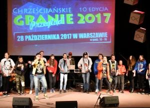 Przeglad-Chrzescijanskie-Granie