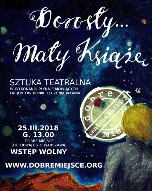 jakanie_wyciety_plakat-2018