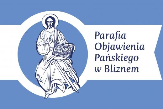 logo-parafii