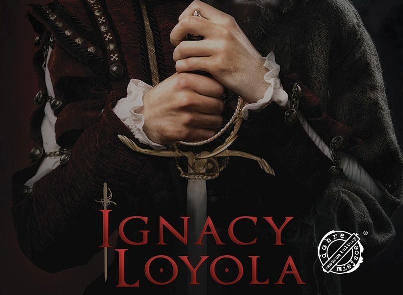 1-ignacy-loyola-www