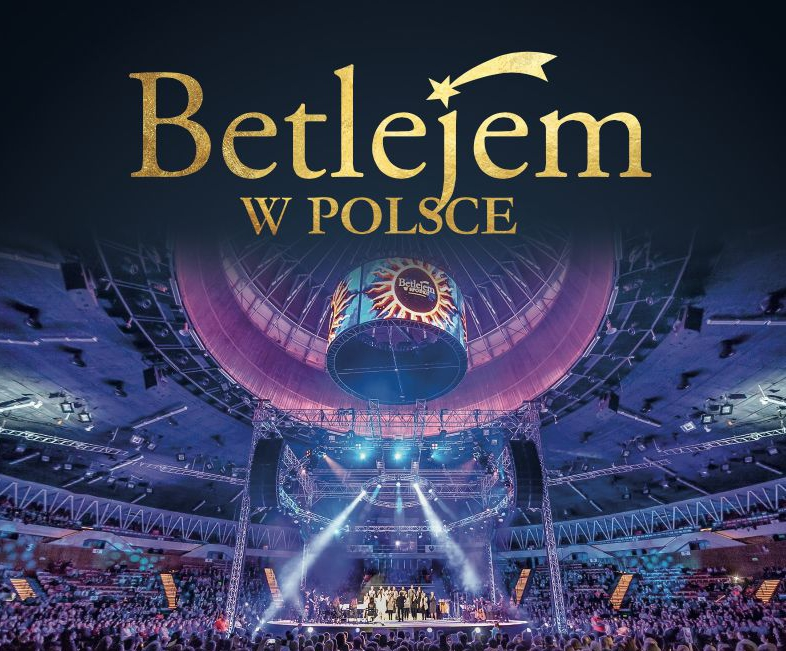 betlejem_w_polsce