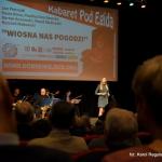 kpe-dobre-miejsce-2018-fot-karol-regulski-dobre-miejsce-21