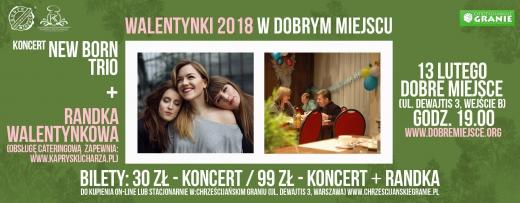 banner_walentynki_2018-dm1