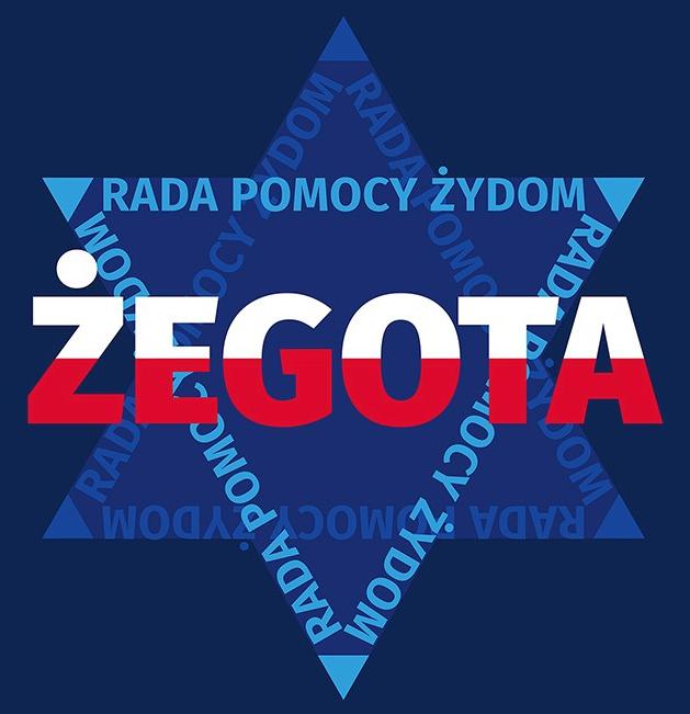 zegota
