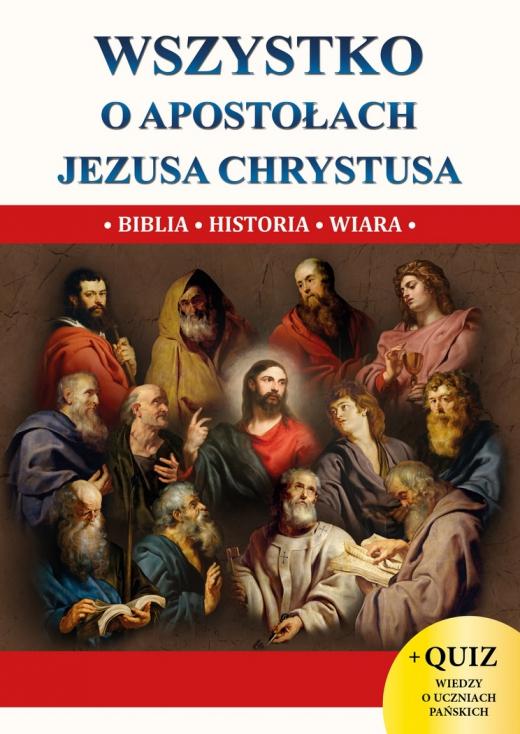 wszystko-o-apostolach-jezusa-chrystusa_okladka
