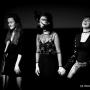 newborn_trio_dm-fot-stolarscy-18