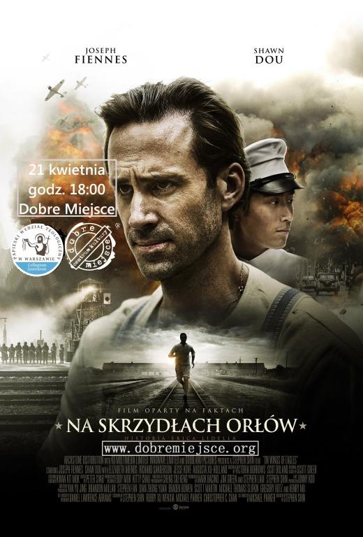 na-skrzydlach-orlow-plakat_wwwv2