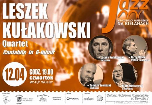 plakat-leszek-kulakowski