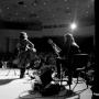 antonina-krzyszton-dobre-miejsce-fot-karol-regulski-16