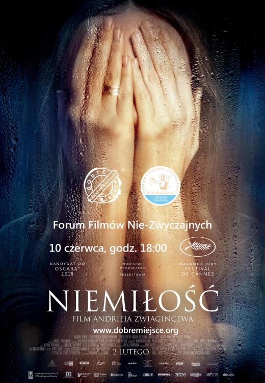 niemilosc-plakat_netv2