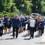 odpust_20-05-2018_fot-karol_regulski_dobre_miejsce-2