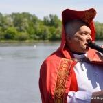 odpust_20-05-2018_fot-karol_regulski_dobre_miejsce-9