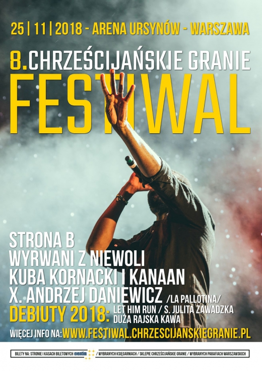 plakat-8-festiwal
