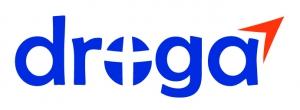 Droga_logo-300×110