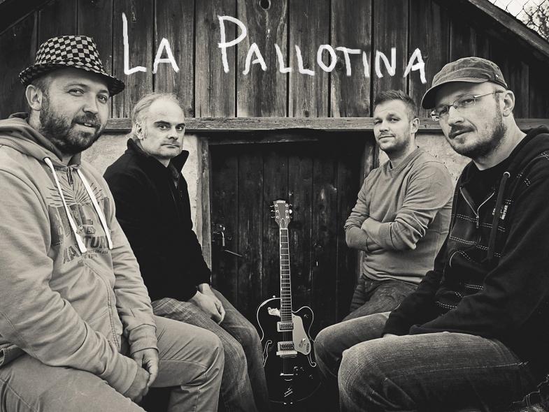 La-Pallotina-2