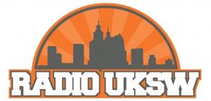 Radio_UKSW-1-300×145