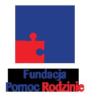 fpr-logo (1)