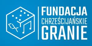 fundacja_chg_logo-300×150