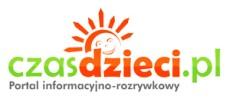 logo_czasdzieci_230-1