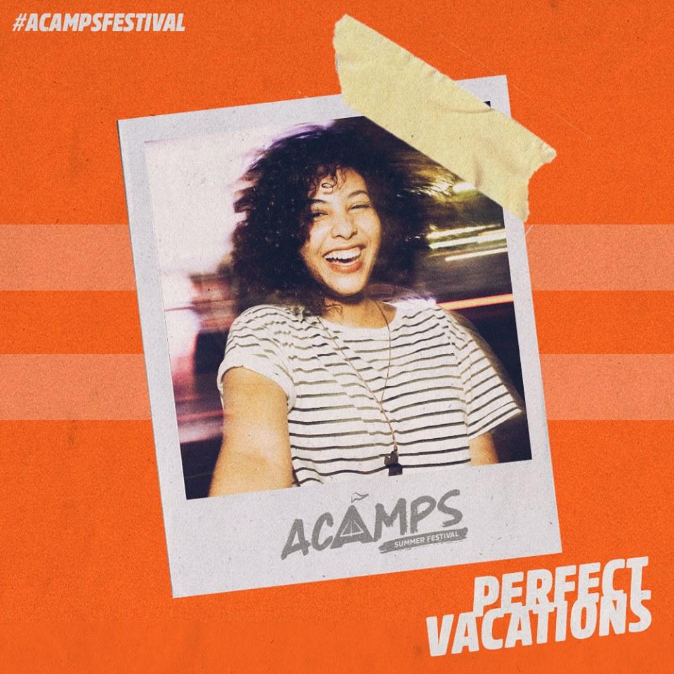 acamps-festival