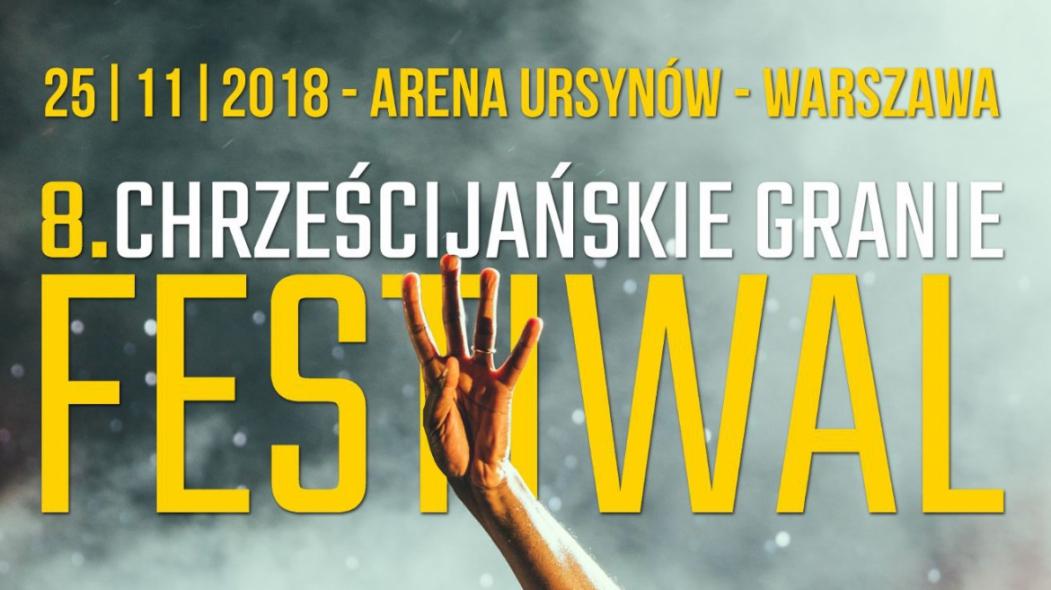 plakat-8.Festiwal-wide