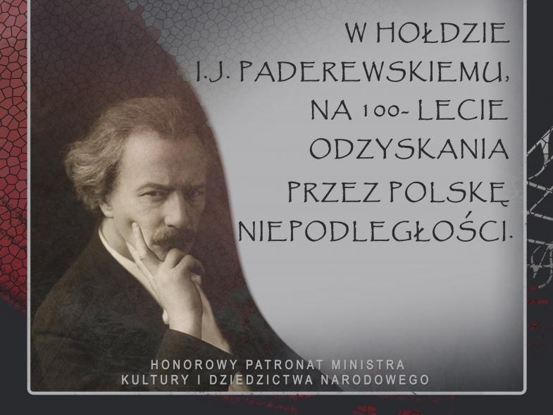 paderewski-1plansza