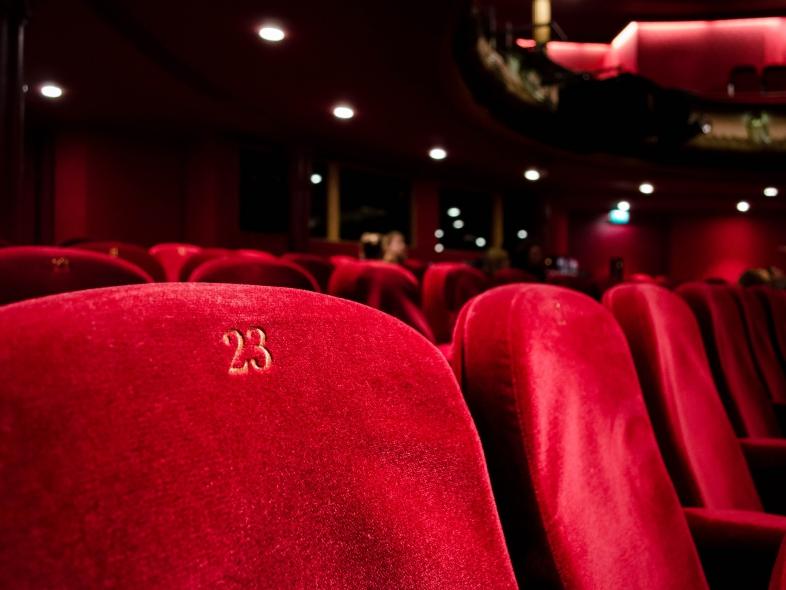 teatr-zloty-dukat