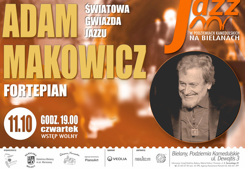 adam-makowicz-jazz-w-podziemiach-kamedulskich