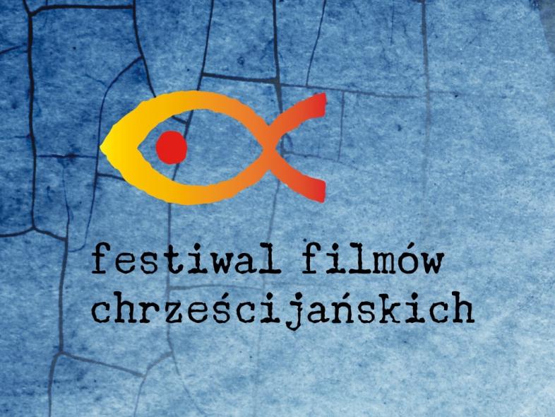festiwal-filmowy-arka-2018