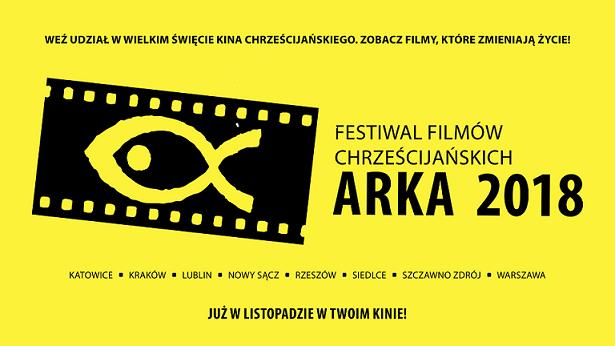 festiwal-filmowy-arka-2018-promo